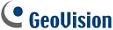 geovision_logo-mini